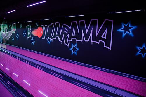https://www.bowlarama.co.uk/wp-content/uploads/2020/06/carousel6.jpg